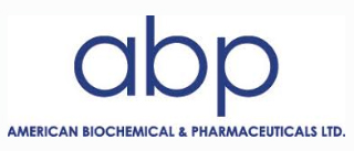 abp - American Biochemicals & Pharmaceuticals Ltd.