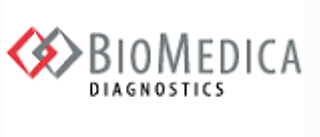 BioMedica Diagnostics Inc.