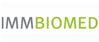 ImmBioMed GmbH & Co. KG