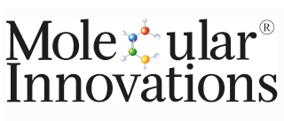 Molecular Innovations Inc.