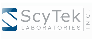 ScyTek Laboratories Inc.